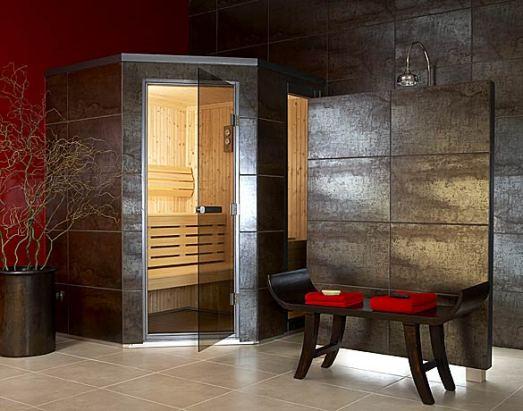 scandinavian-sauna.jpg