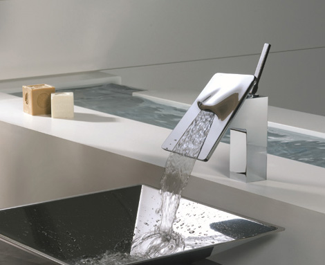 http://interiordeco.files.wordpress.com/2008/01/the-riva-waterfall-faucet-from-bongio.jpg